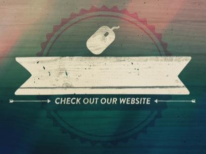 AUTUMN PRAISE WEBSITE