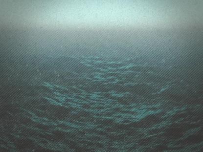 BAPTISM WAVES 01