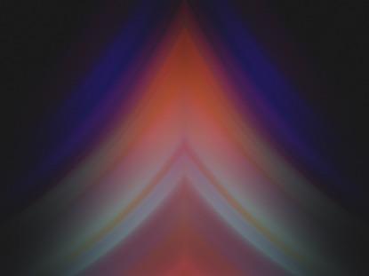 BENDING LIGHT 02