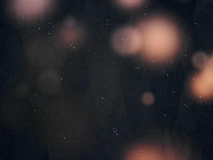 BOKEH LIGHTS 01
