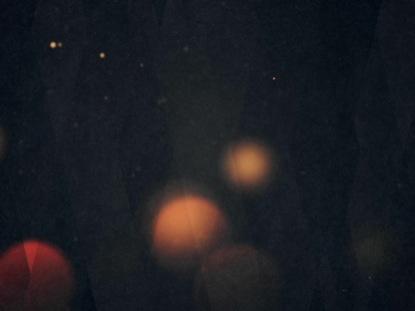 BOKEH LIGHTS 05