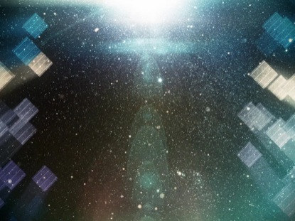BRIGHT DIAMONDS 01