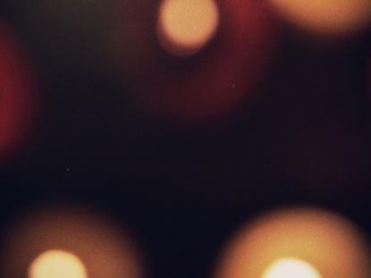 CHRISTMAS CANDLELIGHT 05