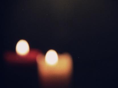 CHRISTMAS CANDLELIGHT 06