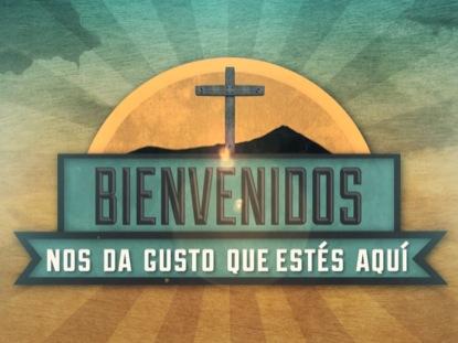 CLASICO DOMINGO DE RESURRECCION BIENVENIDOS