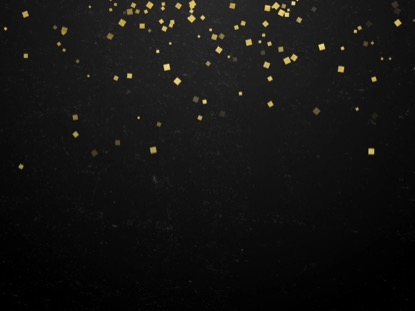 CLASSY GOLD 06