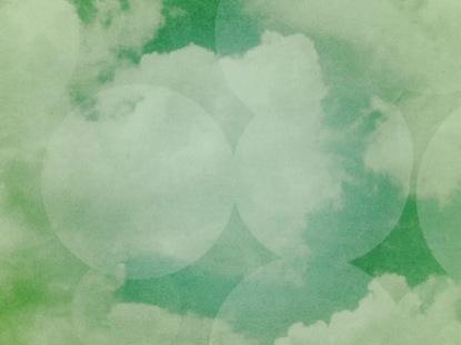 CLEAN GREEN 01