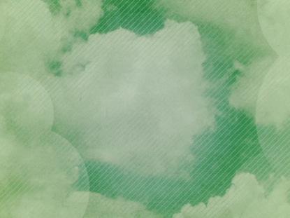 CLEAN GREEN 02