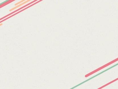 COLOR LINES 03