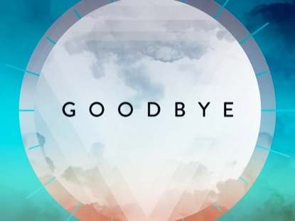 CREATION CLOUDS CLOSING