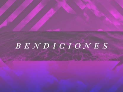 CREATION HUES BENDICIONES
