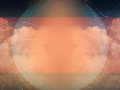 CREATION SKY 01