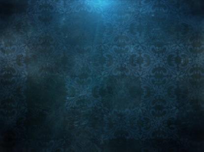 DEEP BLUE WALLPAPER