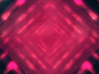 DIAMOND LIGHTS 08