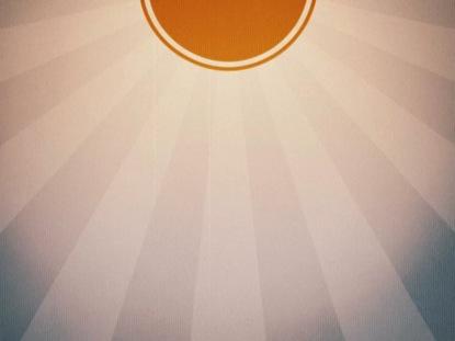 EASTER SUN 03