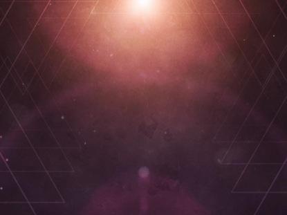 ECHO SHAPES 01