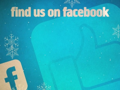 FACEBOOK WINTER