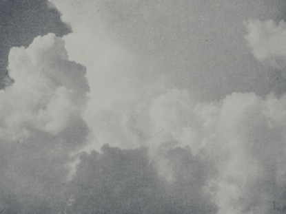 FADED CLOUDS 01