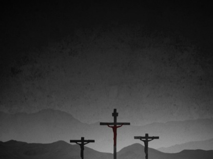 GOOD FRIDAY CROSSES 01