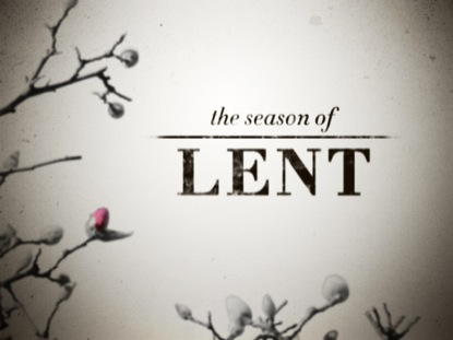 Lent season title centerline new media worshiphouse media - Wallpaper for lent season ...