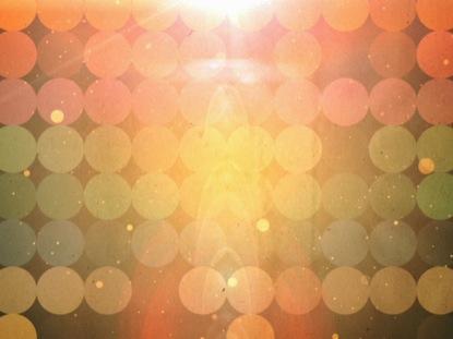 LIGHT GRID 03