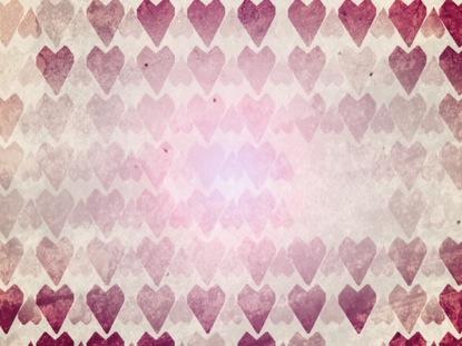 LIVE LOVE MOTION 01
