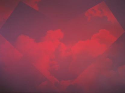 LOVE SKY 01