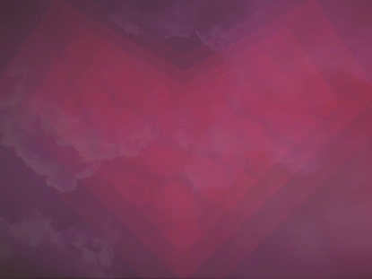 LOVE SKY 09