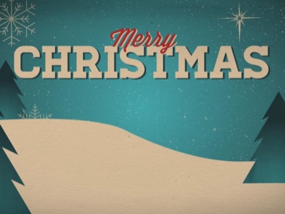 merry christmas vintage centerline new media worshiphouse media