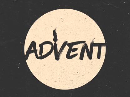 MODERN ADVENT TITLE 02