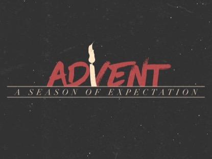 MODERN ADVENT TITLE 03