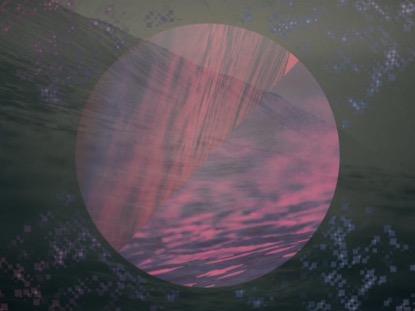 MODERN OCEAN 01