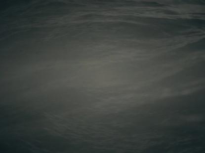 MODERN OCEAN 06