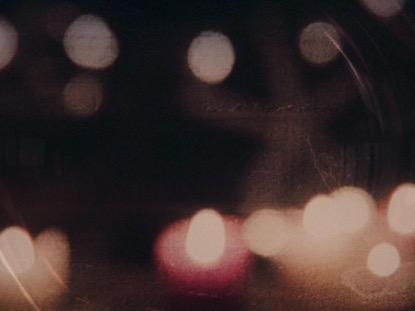 NIGHTTIME CHRISTMAS 04