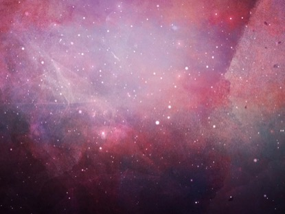 PAINTED UNIVERSE 03