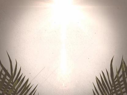 PALM SUNDAY WORSHIP 01