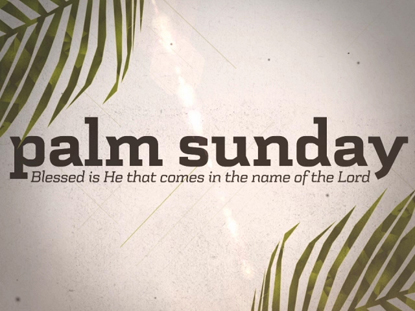 PALM SUNDAY WORSHIP TITLE 02
