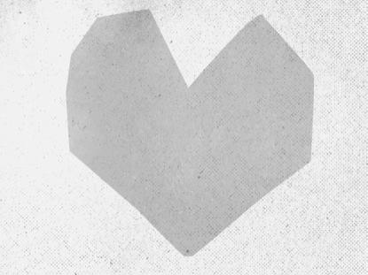 PAPER HEARTS 03