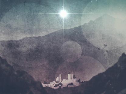 PEACEFUL CHRISTMAS 04