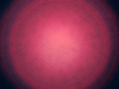PINK LINES 02