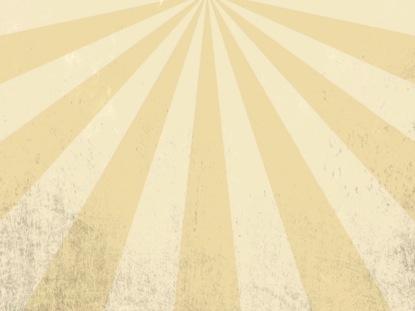 RETRO SUMMER SUN MOTION 03