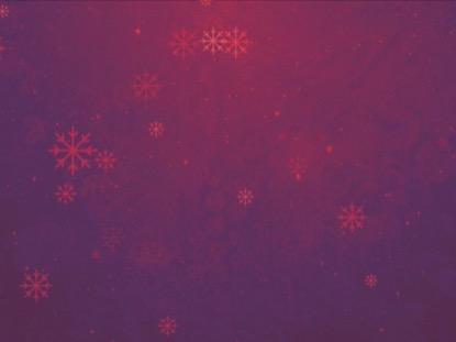 RUSTIC WINTER SNOW 01