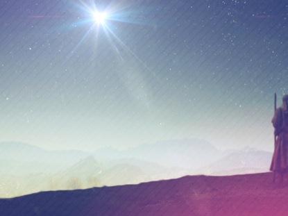Shepherd Vintage Worship Loop Video Worship Song Track with