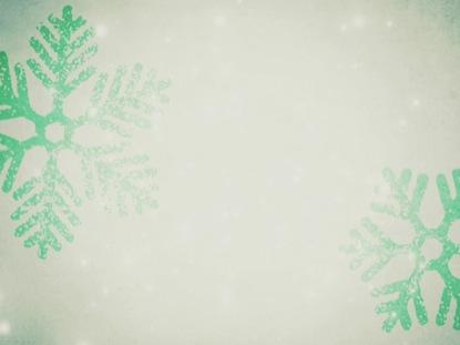 SNOW LIGHT CHRISTMAS 01