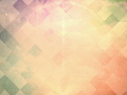 SPRING DIAMONDS 04