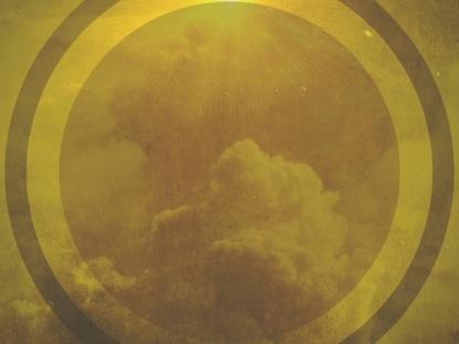 SUBTLE LIGHT 04