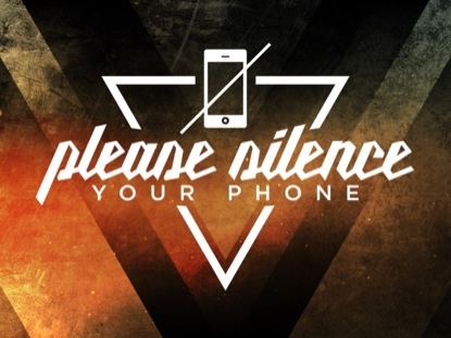 SUMMER SHAPES PHONE