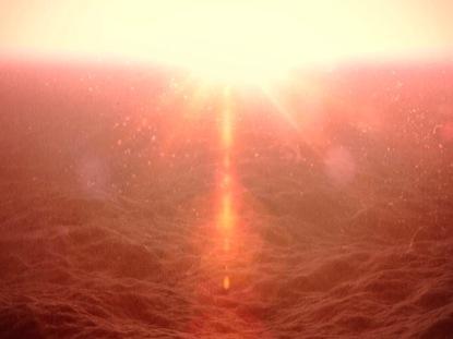 SUNRISE WATERS 02