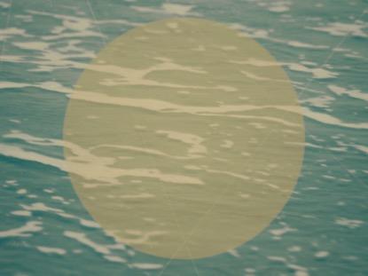 VINTAGE OCEAN 01