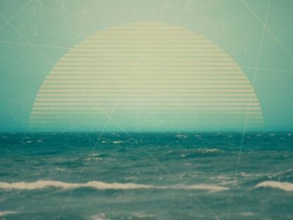 VINTAGE OCEAN 02